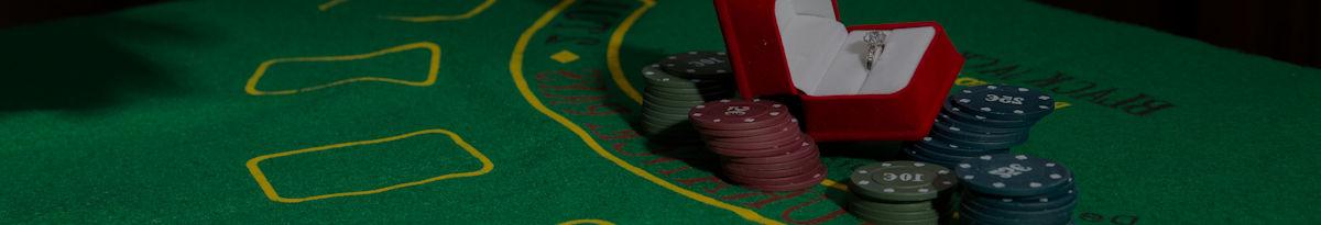 Verantwortliches Spielen von Online-Blackjack