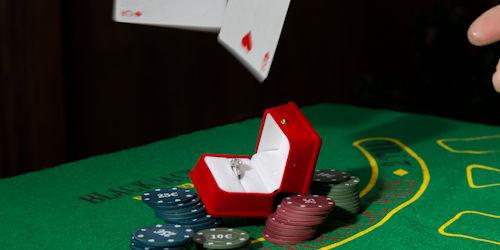 Free Blackjack Spielen