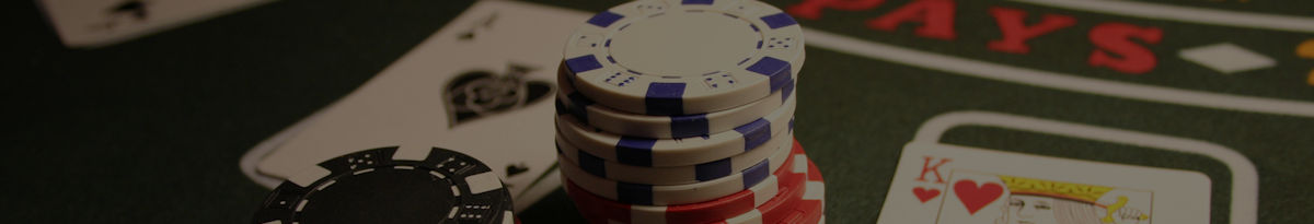 Blackjack-Regeln