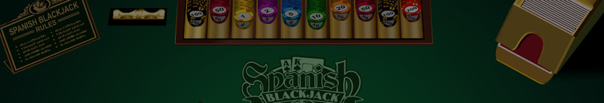 Spanisches Blackjack