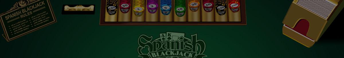 Spanisches Blackjack